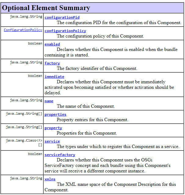 component-attributes.PNG
