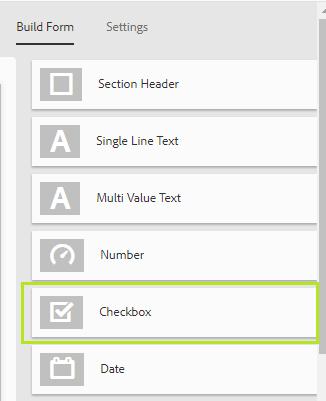 Checkbox in metadata schema editor.PNG
