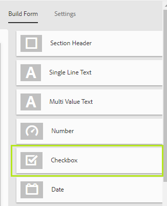Checkbox in metadata schema editor.PNG