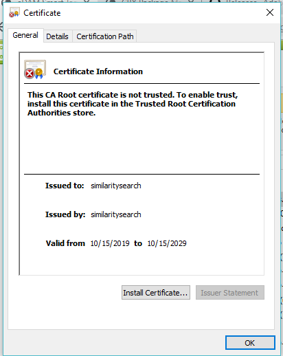 certificate info.PNG